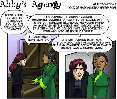 12/13/2006 (1 Comment)