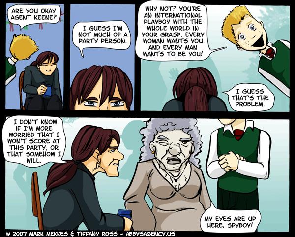 12/20/2007