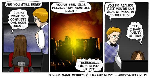 02/28/2008 (1 Comment)