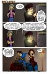 comic-2013-09-04-Steampunk-Hurricane-602.jpg